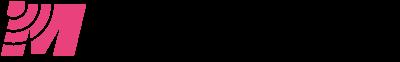 Metro Central Ultrasound